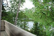 Time to Book a 2016 Temagami Cottage Vacation INSTEAD!