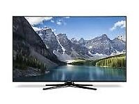 """32"""" tv ,very good working ,need quick sale £80,"""