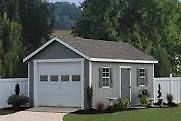 Perfect Outdoor Buildings! Great Storage Solutions!