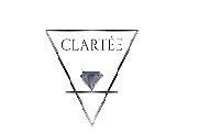 CLARTEE