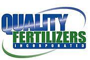 FT Line Production/ AZ Driver/ Pellet Mill Operator & PT Student
