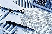 WE OFFER A FULL RANGE OF ACCOUNTING & BOOKKEEPING SERVICES