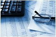 Full-cycle of BOOKKEEPING, ACCOUNTING and CORPORATE TAX