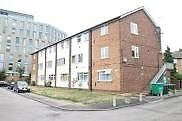 AN IMMACULATE TWO BEDROOM APARTMENT LOCATED CLOSE TO HOUNSLOW CENT AND OSTERLEY STATIONS