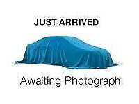 62 VAUXHALL INSIGNIA CDTI 160 BHP EXCLUSIV 5 DOOR DIESEL £30 ROAD TAX