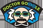 The Goggle Doctor
