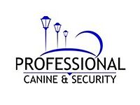 Driver for Security Company
