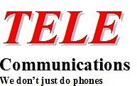 Tele Communications Kinross Joondalup Area Preview
