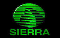 ISO Looking For Older SIERRA PC Computer Games
