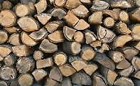 Nanaimo's Best Firewood