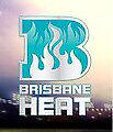 Wanted 3x tickets for Gabba game 27th Jan Brisbane Heat