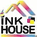 You are spending more than what you need on Ink & toner