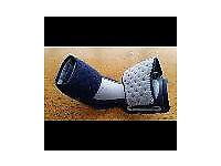 Futuro Foot Adjustable Night PLatar Fasciitis Sleep Support