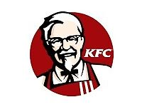 Payroll Administrator for growing KFC Franchise company. £24k salary