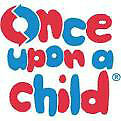 Once Upon A Child is HIRING!