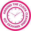 Around The Clock Cleaning Serv Ltd