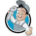 Need reliable local mechanic
