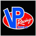 VP race fuel for sale