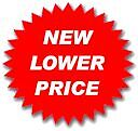 New Lower Price, The Oaks, 50 Bryan Court, Stanely Park, Condo