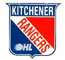 KITCHENER RANGERS TICKETS VS OWEN SOUND ATTACK  DECEMBER 11TH