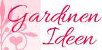 gardinen-ideen