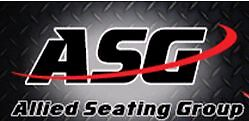 ALLIED SEATING GROUP