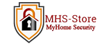 myhomesecurity