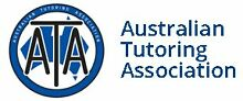 Experienced English HSC Tutor - Year 11/12 HSC Skills Specialist Roseville Ku-ring-gai Area Preview