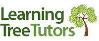 Tutors for English, Reading, Math, Science... Summer discount