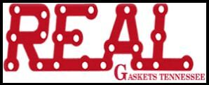 REAL GASKETS TENNESSEE