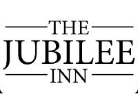 Bar/Waiting Staff required - Jubilee Inn, Flax Bourton, BS48 3QX