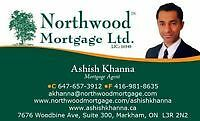 For all kinds of mortgages solutions, call with confidence today