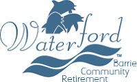 Personal Support Worker - Retirement