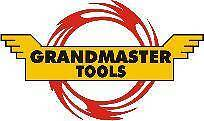 Floor Grinder, Scrapper, Concrete Tool Hire Sunnybank Hills Brisbane South West Preview