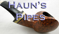 Hauns Pipes
