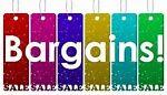 ajbargains
