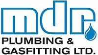 AIRDRIE PLUMBER AND/OR GASFITTER