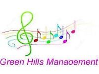 Manager Seeks Record Label in Uk Classic, Symphonic, Soundtracks