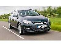 £100 pw HIRE PCO TAXI ready for you to work FROM Family growing COMPANY (Help you to work)