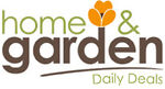 homeandgardendailydeals