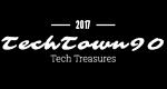 techtown90