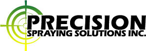 Precision Spraying Solutions Inc.