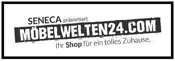 moebelwelten24.com