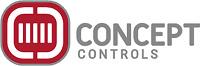 Warehouse / Service Coordinator