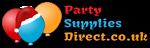 PartySuppliesDirectUK