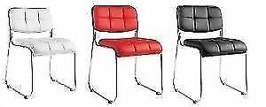 NEW YEAR DEALS ON MANY MODELS OF BAR STOOLS , OTTOMANS DINING