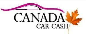 Edmonton Bad Credit Car Title Loan, Borrow up to $30K TODAY! Edmonton Edmonton Area image 1