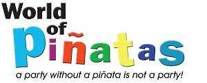 The Original World Of Pinatas