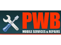 PWB Mobile Mechanic