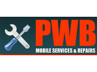 Mobile Mechanic (PWB Mobile Services)